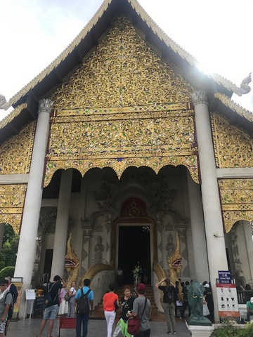 IMG_2334寺院.jpg