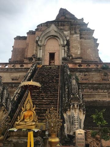 IMG_2335寺院.jpg