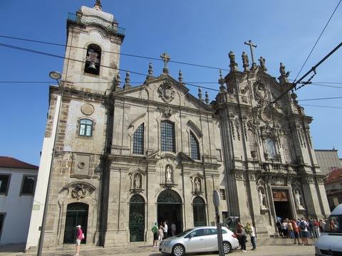 IMG_4997教会.jpg