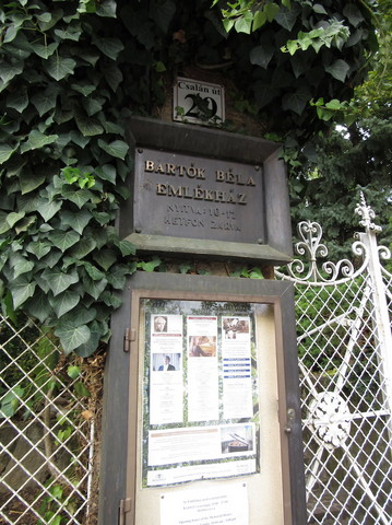 IMG_5659バルトーク記念館.JPG