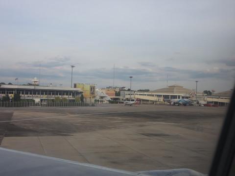 IMG_8577チェンマイ空港.jpg