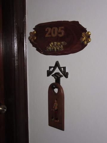 IMG_8590部屋ドア.jpg