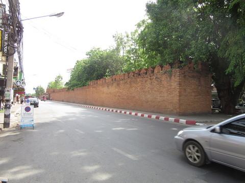 IMG_8597城壁.jpg