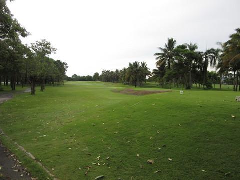 IMG_8611ゴルフ場.jpg