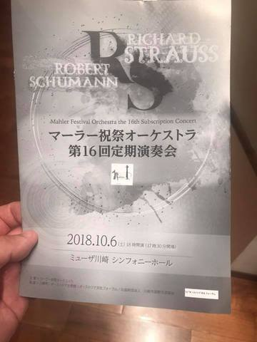 img_マーラー祝祭オケ201810.jpg